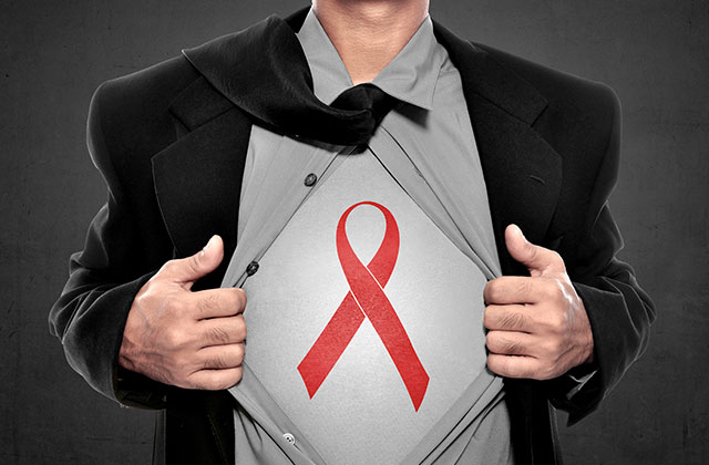 Study Launched to Test Combination Antibody Treatment for HIV
