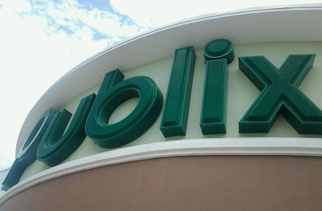 Lawsuit: Gay Miami Publix Worker Says He Was Fired After Reporting Harassment