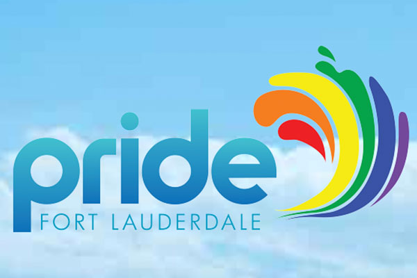 Pride Fort Lauderdale to Award 15 Grants/Scholarships