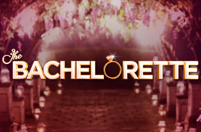 First Openly Bisexual Bachelorette May Hit Australian Television