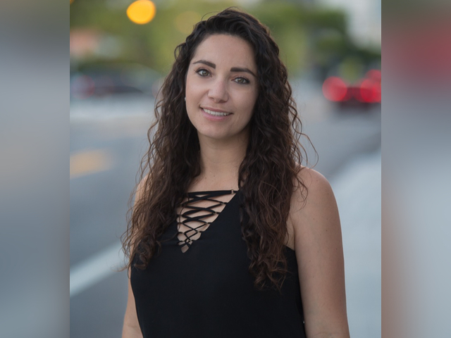 OUT50 Miami: Maria Dominguez – The Event Specialist