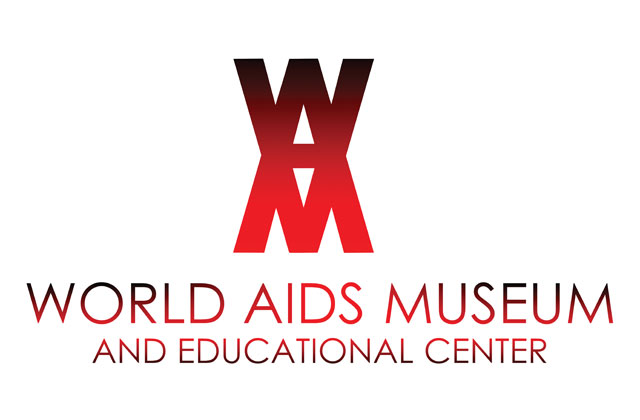 World AIDS Museum Hosts Symposium for Poz Milennials