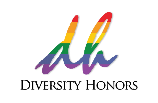 Diversity Honors Announces Honorees
