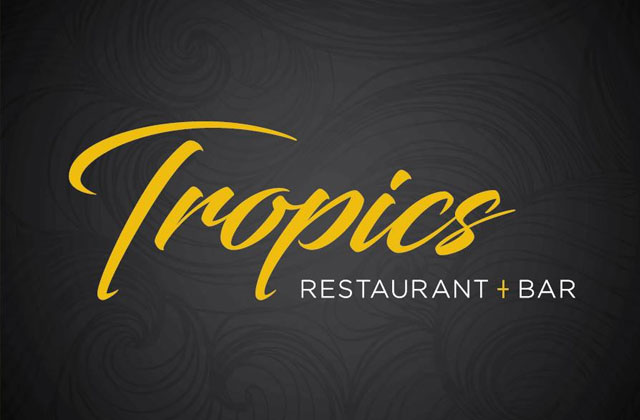 Tropics Celebrates 25 Years Wednesday