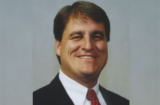 An Open Letter to Mayor Jack Seiler