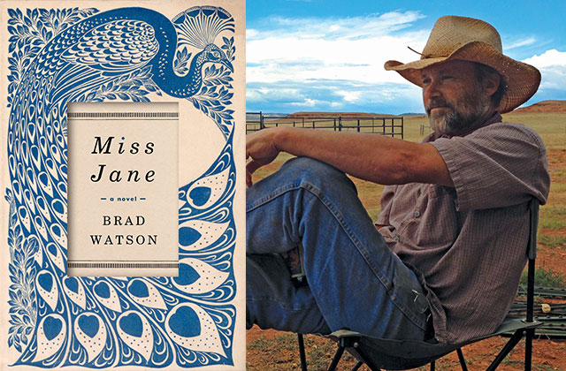 What to Read: 'Miss Jane: A Novel'