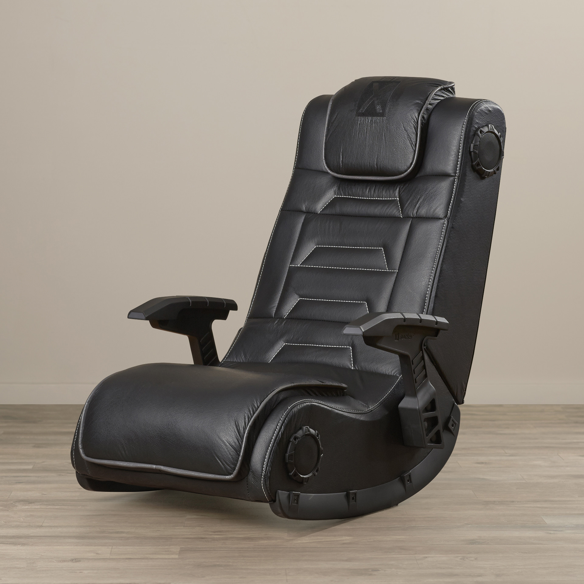 Wade LoganC2AE Keith Wireless Video Gaming Chair