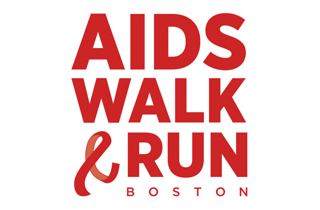 At AIDS Walk, Boston Mayor Announces Participation in Global Fast-Track Cities Initiative to End HIV