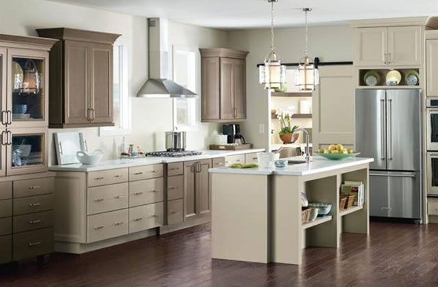 Advertorial: The Kitchen - Center of your Home