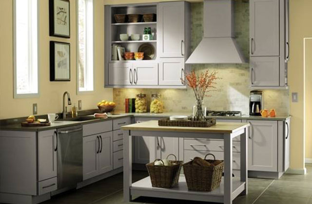 Merveilleux Builders Direct Kitchens Is A Wholesale Cabinets Company Offering American  Made Cabinet Products And Serving Clients Throughout Broward County.