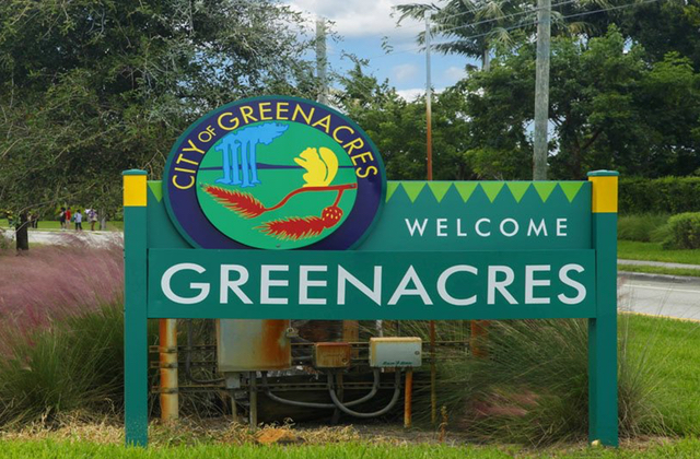 Greenacres Moves to Join List of Florida Cities to Ban Conversion Therapy