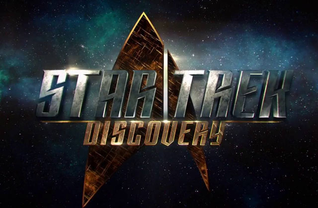 'Star Trek: Discovery' Leaves Hate Group Leader Demanding Ex-Gays in Space