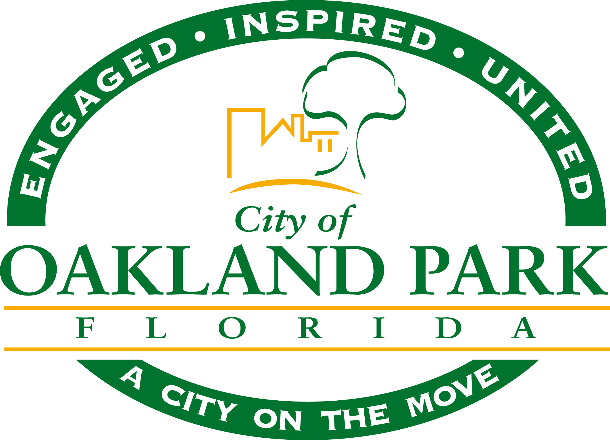 Oakland Park To Consider Conversion Therapy Ban
