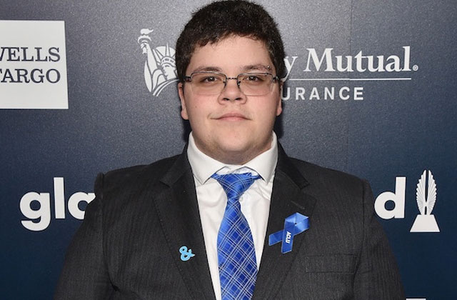 Gavin Grimm Amends Lawsuit Against Va. School District