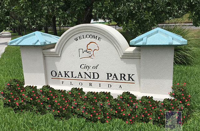 Oakland Park Preparing Conversion Therapy Ban