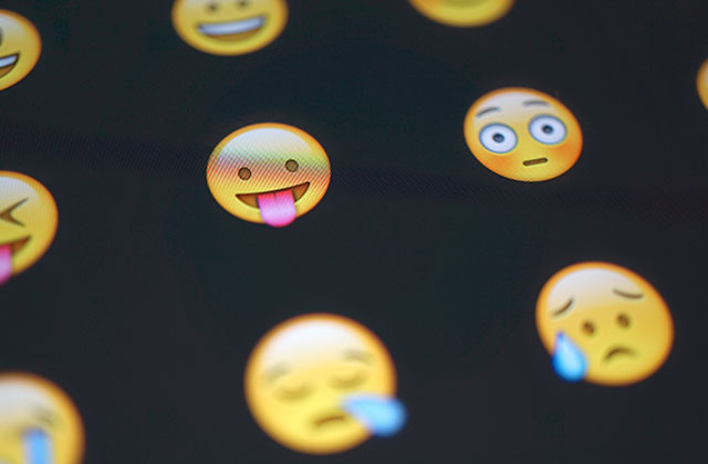 Android, Apple Users to Get Gender Neutral Emojis