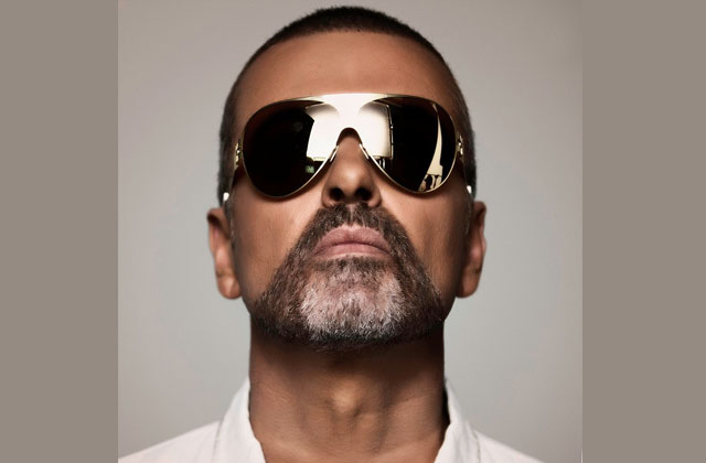 George Michael's Album Is Number One on the Charts Following His Death