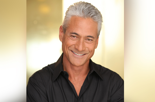 Greg Louganis to be Honored by Equality Florida