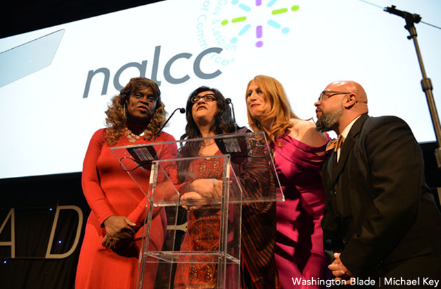 NGLCC Changes Name to National LGBT Chamber of Commerce