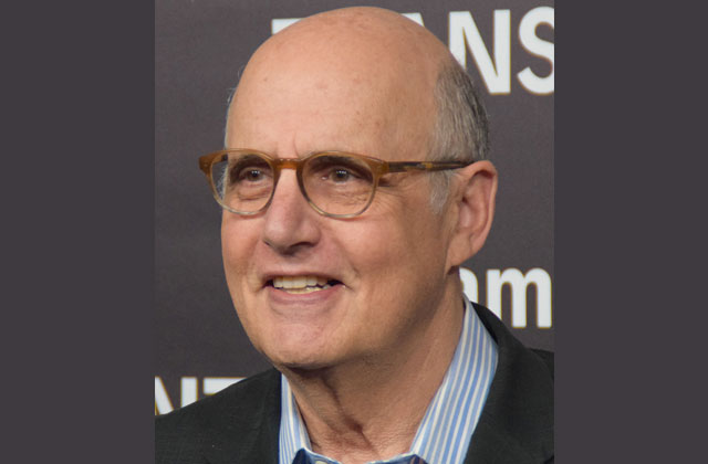 Tambor quits 'Transparent' after sexual assault claims