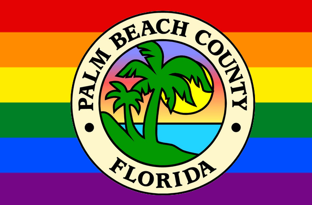 Palm Beach Poised to Ban Conversion Therapy County-Wide
