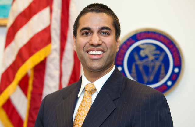 FCC Repeals Net Neutrality Protections