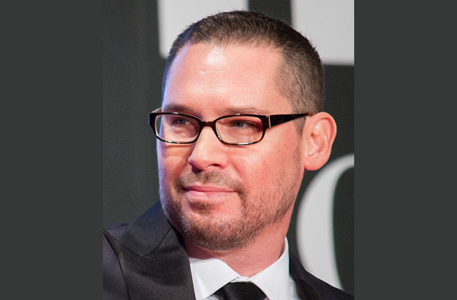 'X-Men' Director Bryan Singer Accused of Raping Teenage Boy