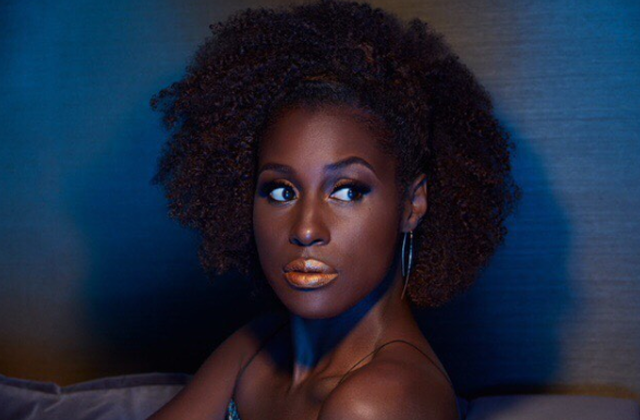 Issa Rae Brings Bisexuality to HBO with New Series