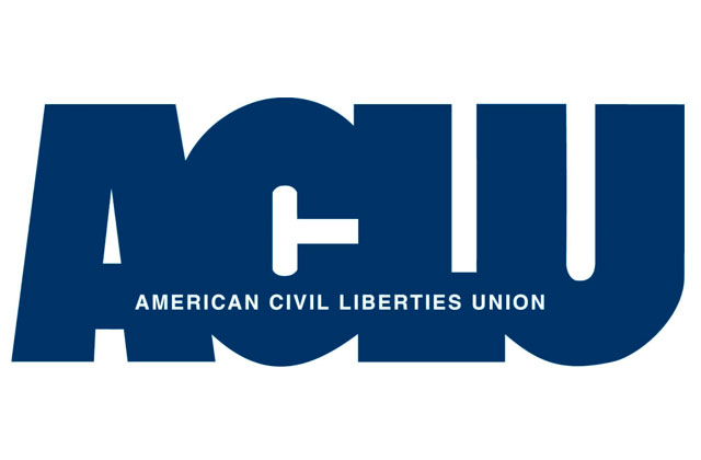 aclu national security project Our constitution, laws, and values are the foundation of our strength and security yet, after the attacks of september 11, 2001, our government engaged in systematic policies of torture, targeted killing, indefinite detention.