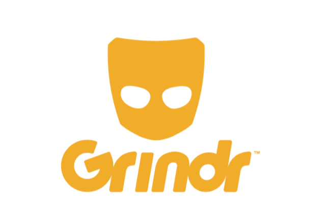 After Chinese Gaming Company Purchases Grindr, CEO Steps Down