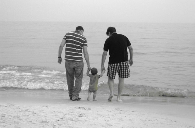 LGBT Families: Preparing for the Year Ahead