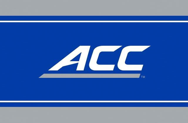 ACC Likely to Move Championship From NC Again if Anti-LGBT Law Remains