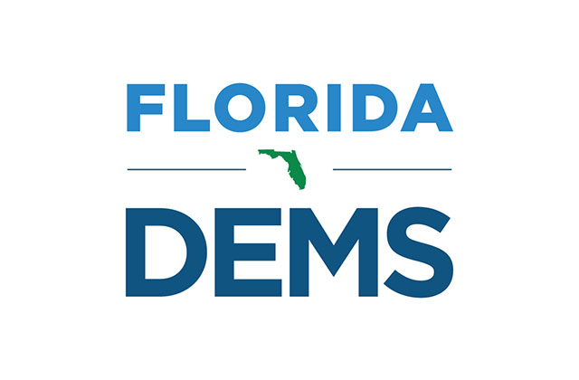 Florida Democrats Choose Bittel