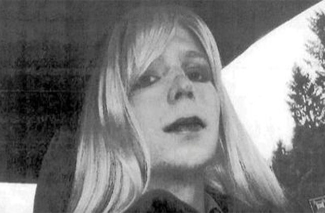 Obama Commutes Manning's Sentence