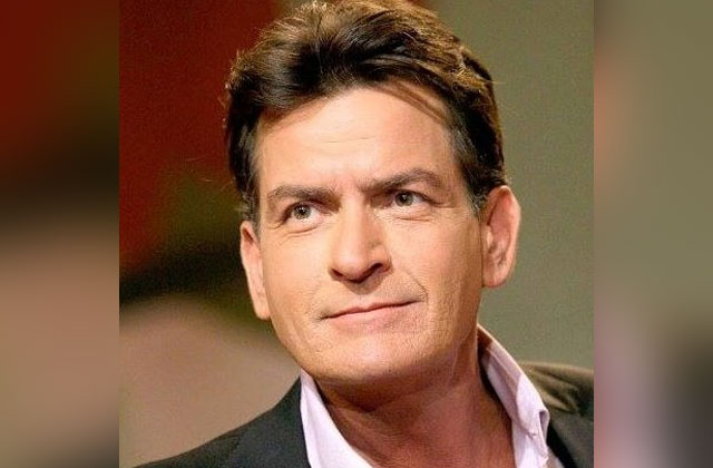Ex-Friend Of Charlie Sheen Blames His Drug Addictions On Alleged Bisexuality