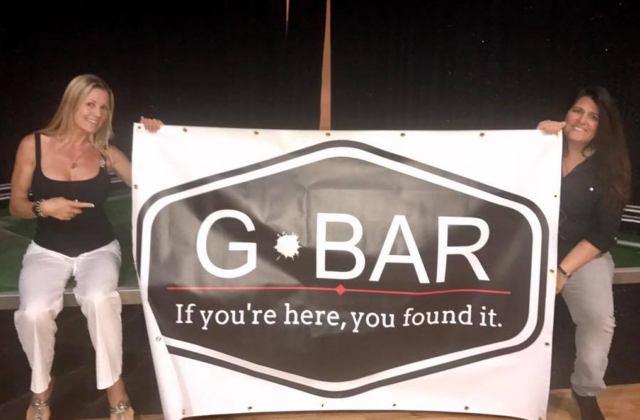 New Lesbian Bar to Open in Wilton Manors