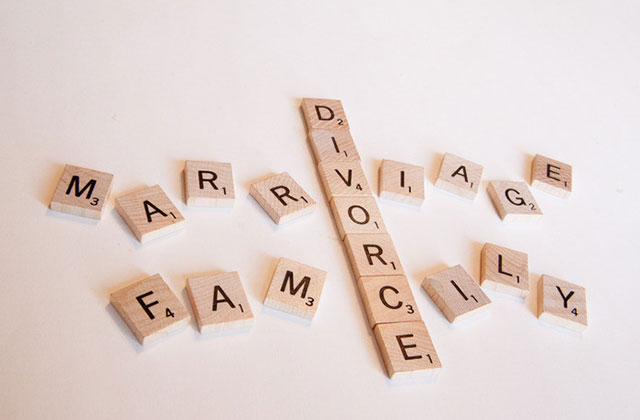 Lawyers Provide Insight Into Marriage & Divorce