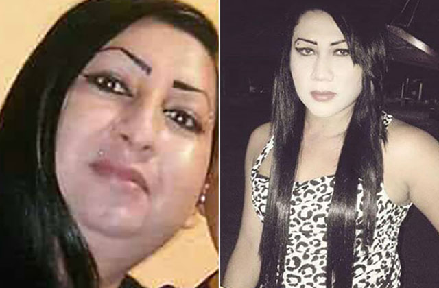 Salvadoran LGBT Activists Seek Justice for Murdered Trans Women