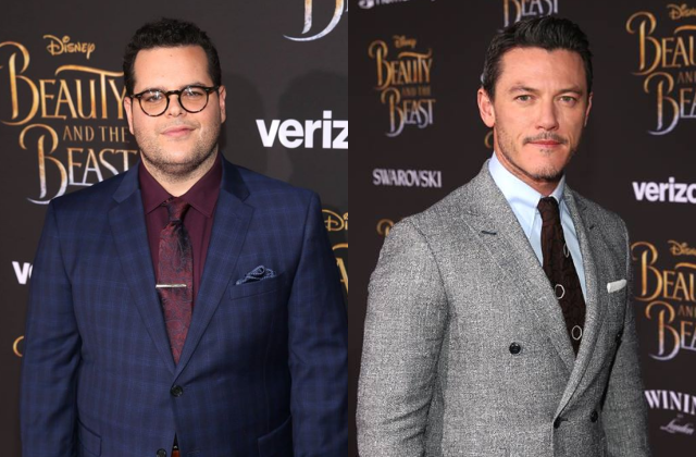 Beauty and the Beast Director Reveals 'Gay Moment' in Remake, Actor Clarifies