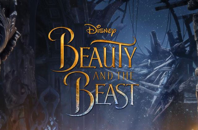 Josh Gad Comments on 'Gay Moment' in 'Beauty and the Beast'