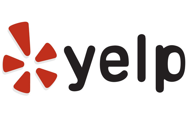 Looking for a Gender-Neutral Bathroom? Yelp Can Help