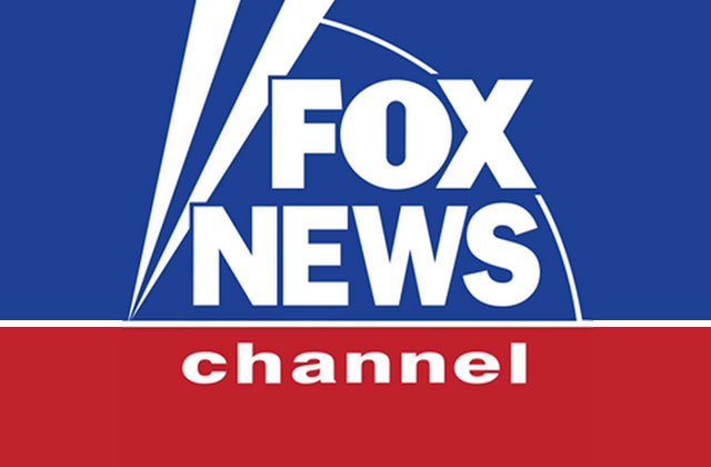 Fox Deletes Column on 'Darker, Gayer, Different' Olympics