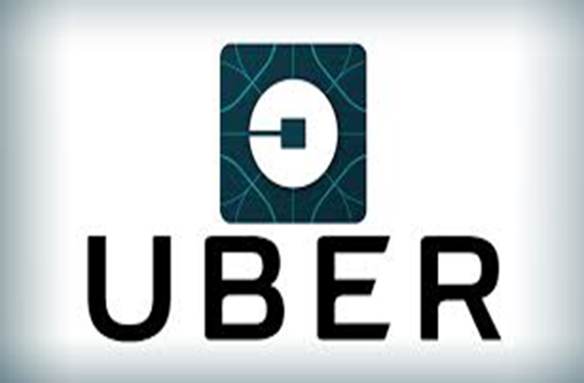 Florida Man Says Uber Driver Offered To Swap Ride For Sex