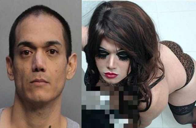 Porn Pulse: Man Tricked Straight Guys; Posted Secret Sex Films Online