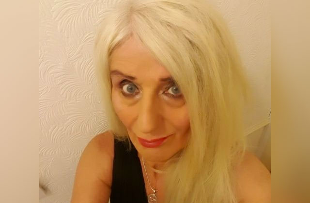 UK Trans Woman Wins Over $5M Jackpot, Won't Give a Cent to Kids Who Disowned Her