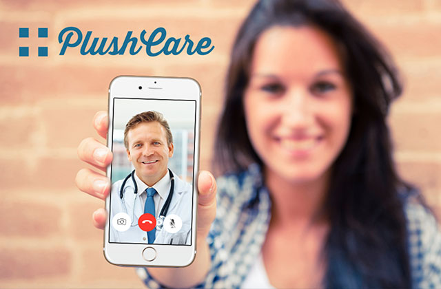 App Allows Patients to Access PrEP Through Their Phones