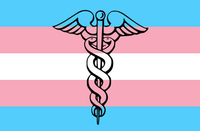 HHS Moves Again to Enable Anti-LGBT Discrimination in Health Care