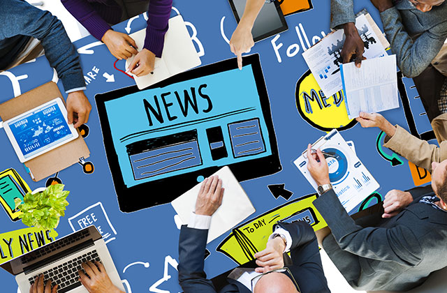OpEd: A 2018 Open Letter to Our SFGN Readers
