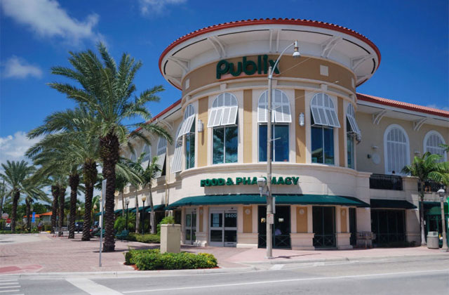 Under fire, Publix reverses decision denying coverage for HIV prevention drug
