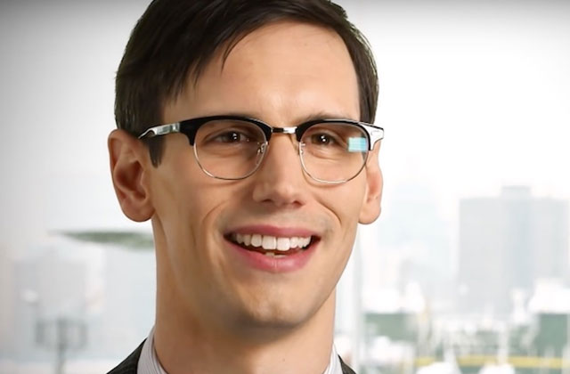 'Gotham' Star Cory Michael Smith Comes Out as Queer